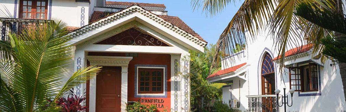 Must follow checklist before buying a villa in Palakkad
