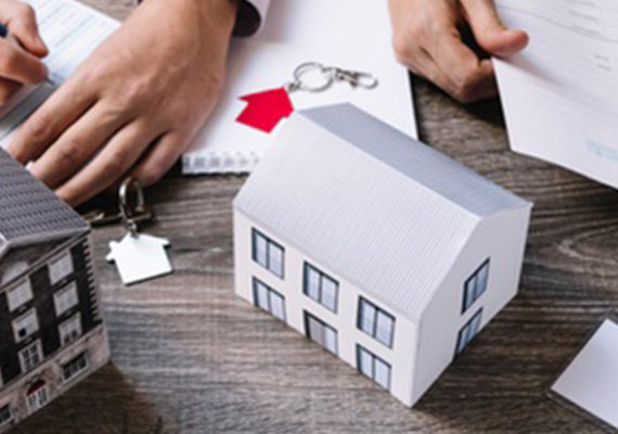 Buying a resale villa or flat – Checklist to follow
