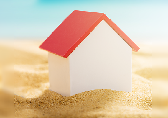 Tips to prepare your home for the summer