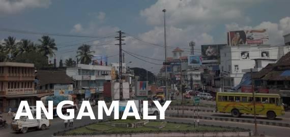 OMG Properties Angamaly