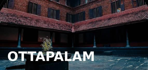 OMG Properties Ottapalam