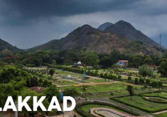 Defence Park, BEML, and IIT, the Booming Phase of Palakkad Real Estate