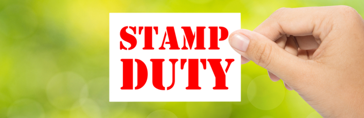 Stamp Duty Rates and Charges on Property in Kerala