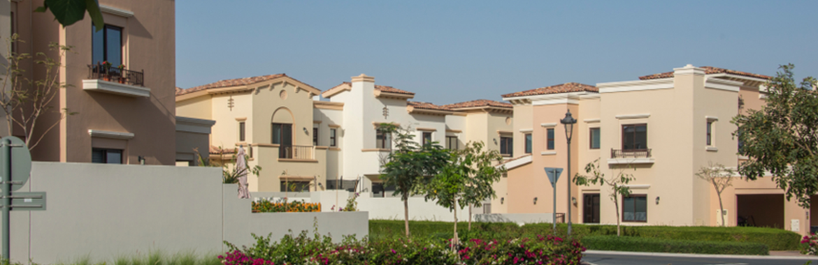 Independent Villa or Gated villa. Which one to choose?