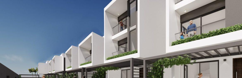 OMG THE ADDRESS – Luxury Villas & Apartments in the Heart of Palakkad