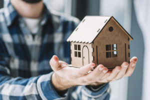 home buying age group trend