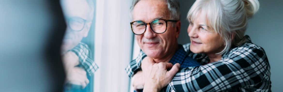 How To Plan Your Retirement Homes