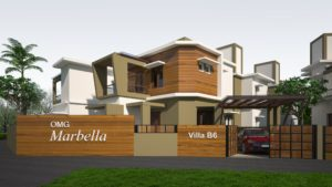 House for sale in Angamaly - OMG Marbella