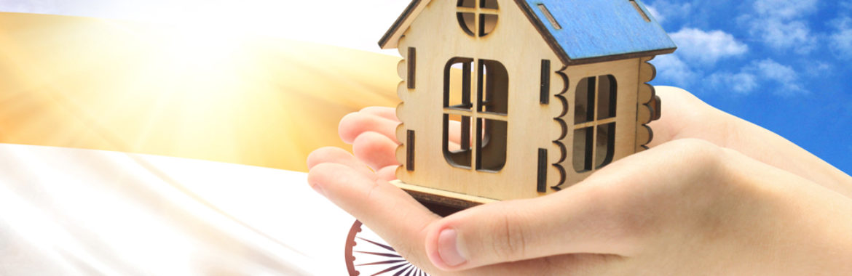 Impact of Coronavirus on Real Estate Companies in India