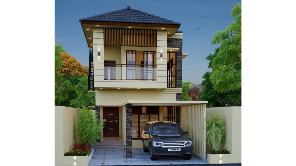 Houses for Sale in Palakkad