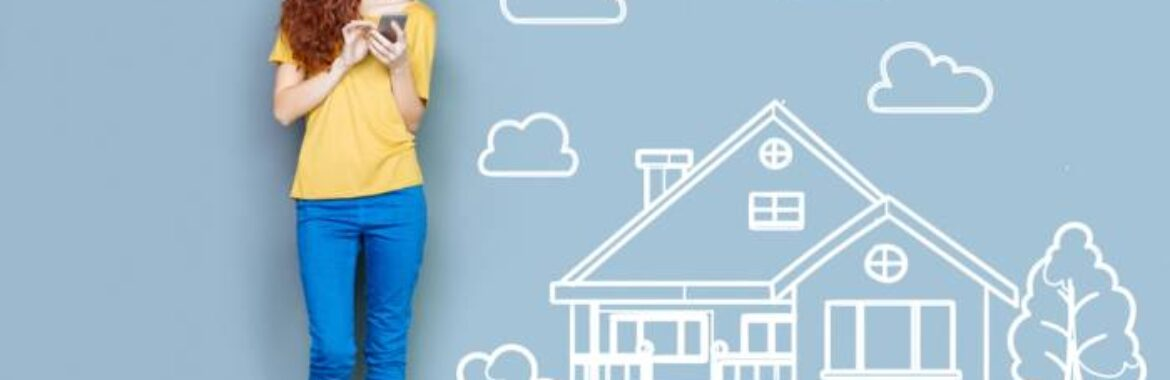 Why Millennials Choose Palakkad for Buying Houses?