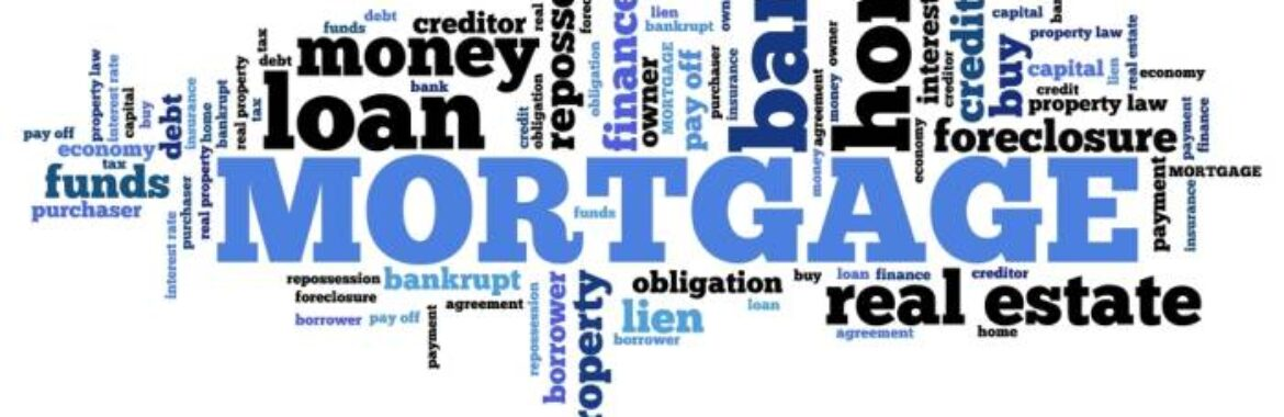Basic Real Estate Terminologies to Know Before Buying a New House in India