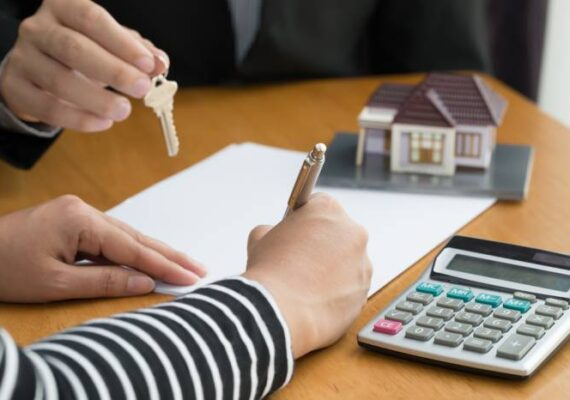 Tips for Getting Your Home Loan Approved Faster and Easier