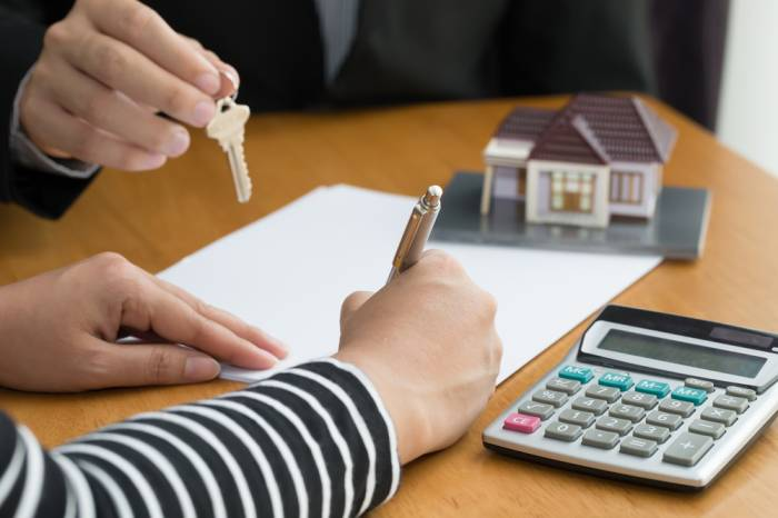 Home Loan Getting Approved Faster and Easier