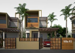 Villas-for-Sale-in-Angamaly