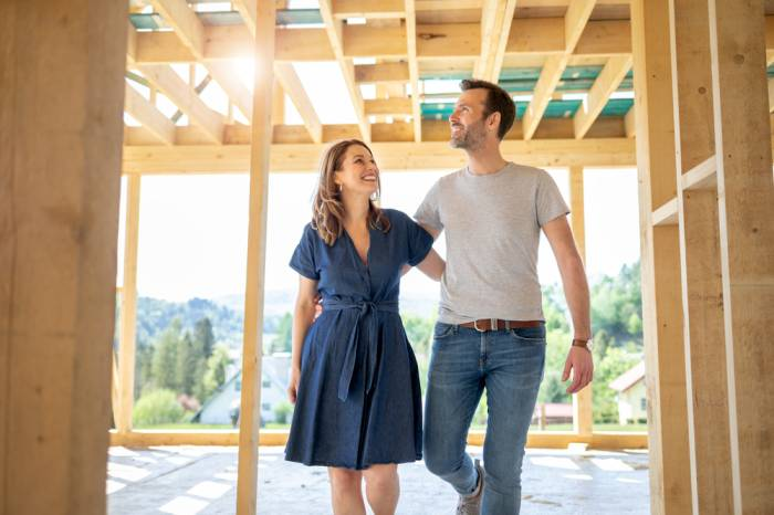 Secret Tips to Check the Construction Quality of a House